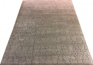 Индийский ковер из шерсти Авшан ОГ54W