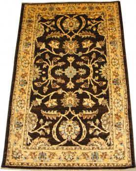 Афганский ковер из шерсти Чеби ZОГ99WW