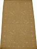 Индийский ковер из шерсти с артшелком Авшан 80 IV/IV ОГ1APWAsC