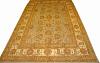 Афганский ковер из шерсти Чеби ОГ253WW