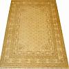 Турецкий ковер из шелка Авшан ОГ50SS